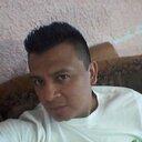 Edgar Trinidad (@13Tridi) Twitter
