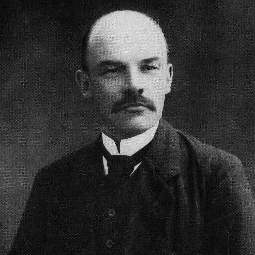 Frases De Lenin On Twitter En Su Obra Ludwig Feuerbach