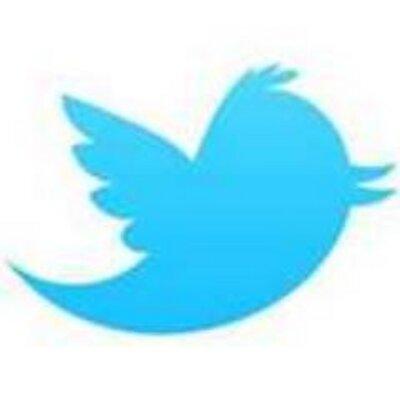 Deals depot dealsdepot twitter for Deals by depot
