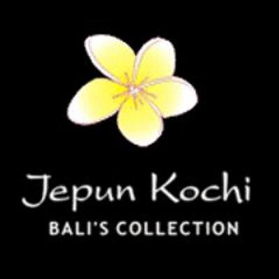 Jepun Kochi ジュプンコウチ @jepun_kochi