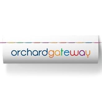 @orchardgateway