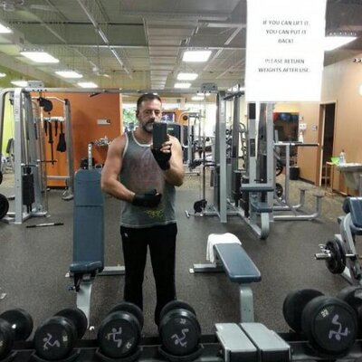 Ken Williams On Twitter 06172015 Pmd Pump Fuel Insanity Review