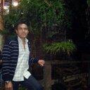 Carlos F (@13f_f) Twitter