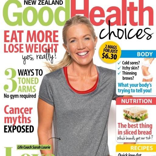 @Good_Health_NZ