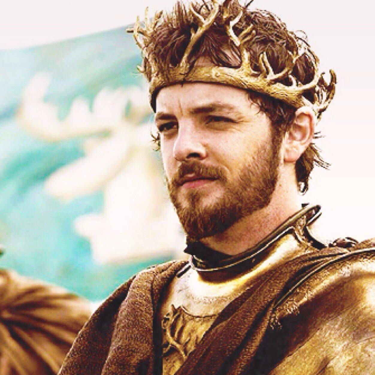 Robert Baratheon: The Seven Kingdoms On Emaze