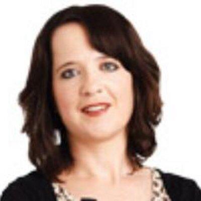 Debra Killalea on Muck Rack