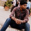 rishi_ravindran (@005_rishi) Twitter