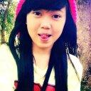 Clara tambunan (@081360135099) Twitter