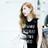 Photo de profile de Hayong