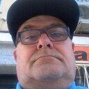 Antonio Luis Moreno  (@1956alml10) Twitter