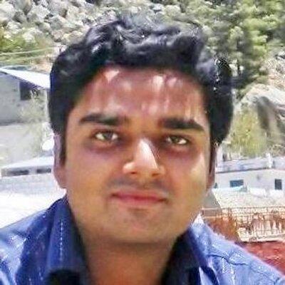 Dr. Swastik Jain