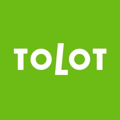 @tolot_com