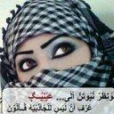فاروق ابوشال (@0122520718) Twitter