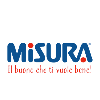@MisuraWeb