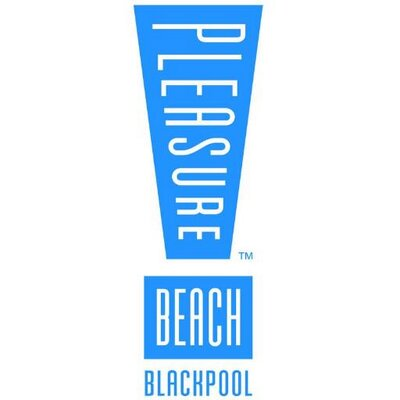 Pleasure Beach | Social Profile