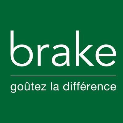 @BrakeFrance