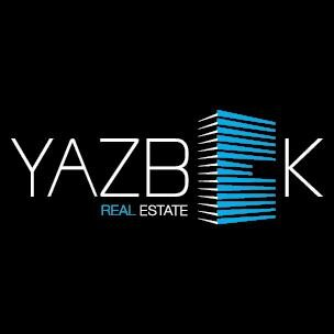 Yazbek Real Estate