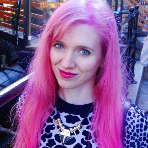 Juliet Langton