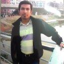 Md. Abul Bashar (@01729071308) Twitter