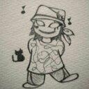@眠兎ФωФ (@0315Shino) Twitter