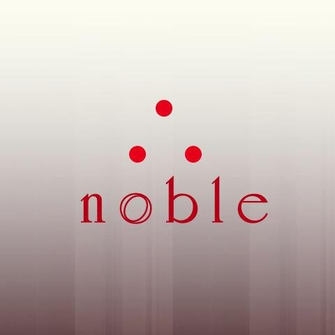 noble Social Profile