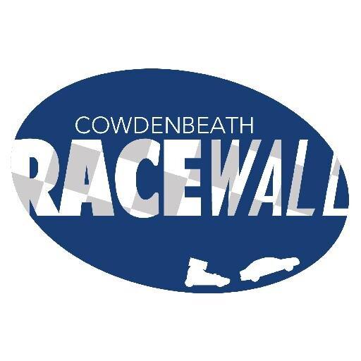 Cowdenbeath Stock Cars