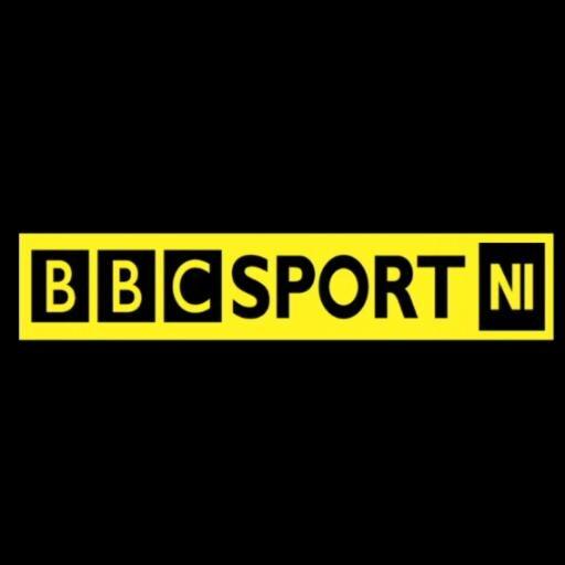 BBC SPORT NI (@BBCSPORTNI) | Twitter