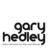 GaryHedleyHair