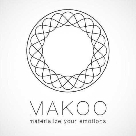 @Makoo_jewels