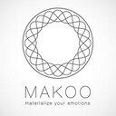 Photo of Makoo_jewels's Twitter profile avatar
