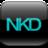 NKD Ambition