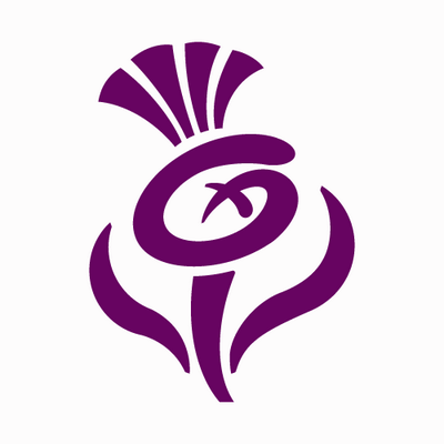 VisitScotland News (@VisitScotNews) Twitter profile photo