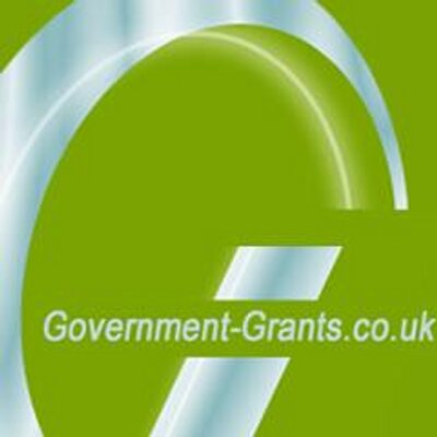 how to get a government grant uk