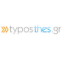 TyposThes.gr