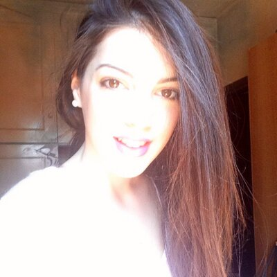 Danai Vagian (@DanaiVagian) | Twitter