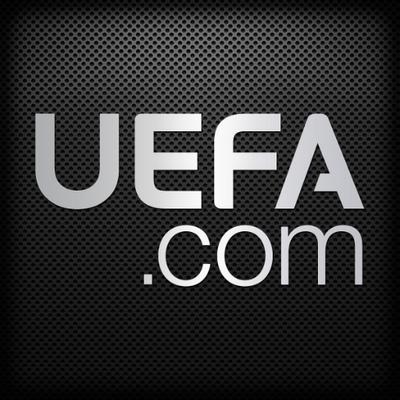 UEFA.com (@UEFAcom) Twitter profile photo