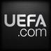 @UEFAcom