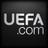 UEFAcom