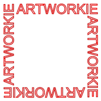 Artworkie | Social Profile
