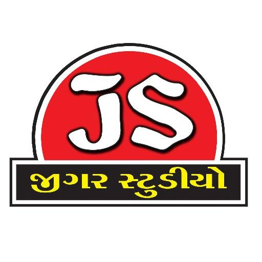 Jigar Studio on Twitter:
