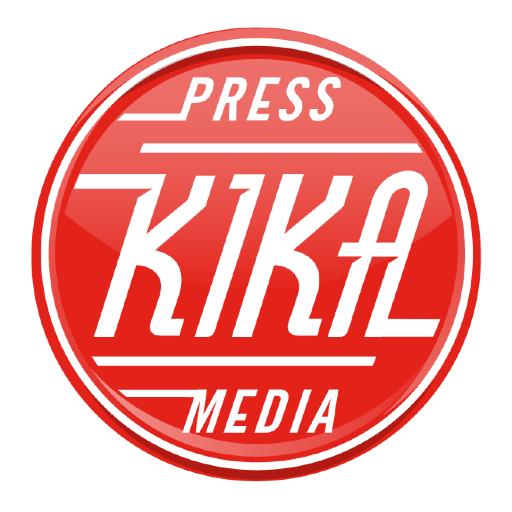 @kikapress