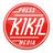 Kika Press & Media