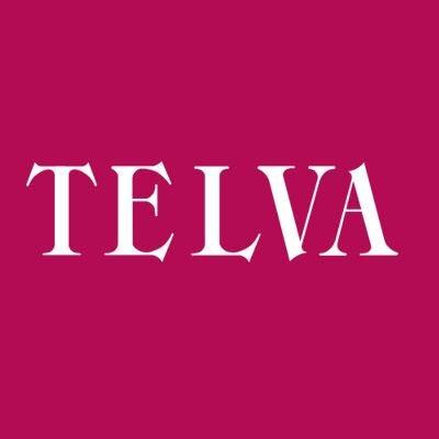 @telva