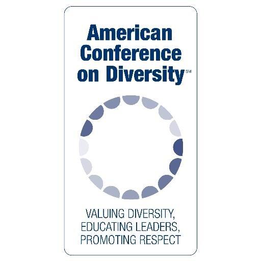 Amer Conf Diversity