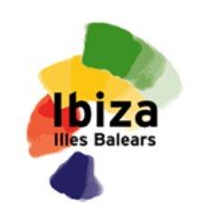 Ibiza.travel