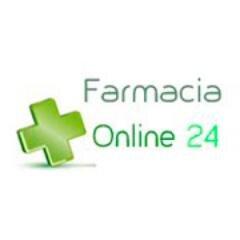 Farmacia Online Ponstel