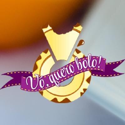 @voquerobolo