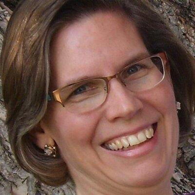 Joan von Kampen on Muck Rack