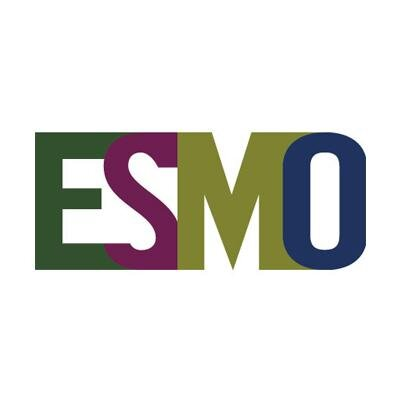 ESMO - Eur. Oncology Social Profile