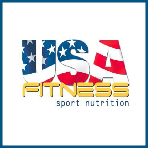 fitness in usa © 2017 prime fitness, a division of specialty fitness systems, all rights reserved | website by spin modern | return policy | privacy policy.